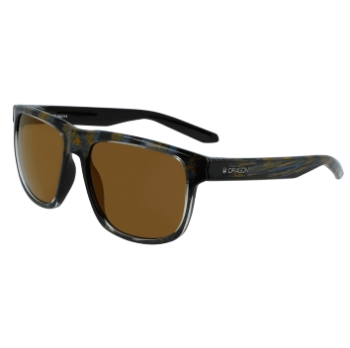 Dragon DR SESH LL ION Sunglasses