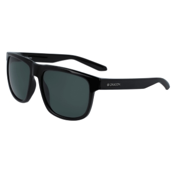Dragon DR SESH LL POLAR Sunglasses