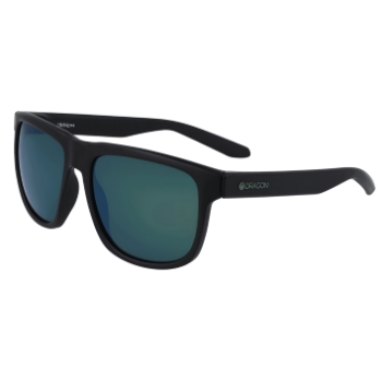 Dragon DR SESH LL H2O NON POLAR Sunglasses