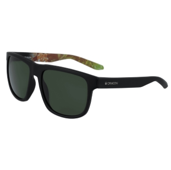 Dragon DR SESH LL Sunglasses