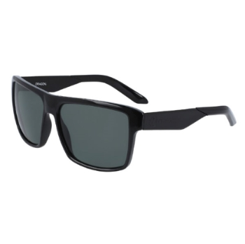 Dragon DR SPACE LL POLAR Sunglasses