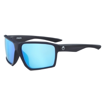 Dragon TENZIG ION Sunglasses