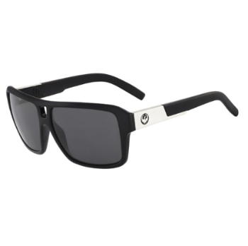 Dragon DR THE JAM LL MI Sunglasses