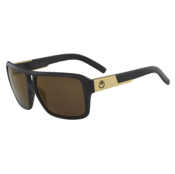 Dragon DR THE JAM LL MI ION Sunglasses