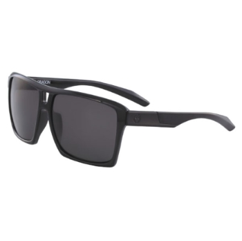 Dragon DR THE VERSE LL MI POLAR Sunglasses
