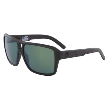 Dragon DR THE JAM LL MI H2O Sunglasses