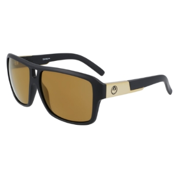 Dragon DR THE JAM LL ION Sunglasses