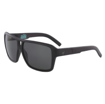 Dragon DR THE JAM LL MI H2O NON POLAR Sunglasses