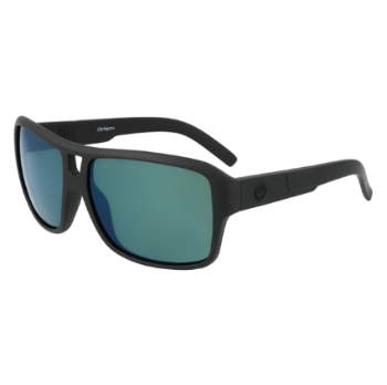 Dragon DR THE JAM SMALL LL H2O POLAR Sunglasses