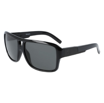 Dragon DR THE JAM SMALL LL Sunglasses