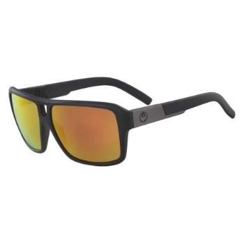 Dragon THE JAM ION Sunglasses