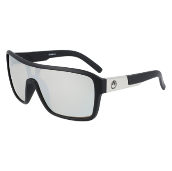 Dragon DR THE REMIX LL ION Sunglasses