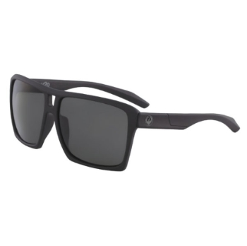Dragon DR THE VERSE LL MI H2O NON POLAR Sunglasses