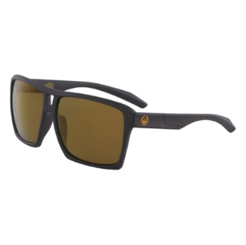 Dragon DR THE VERSE LL MI H2O Sunglasses