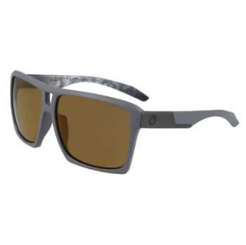 Dragon DR THE VERSE LL MI ION Sunglasses
