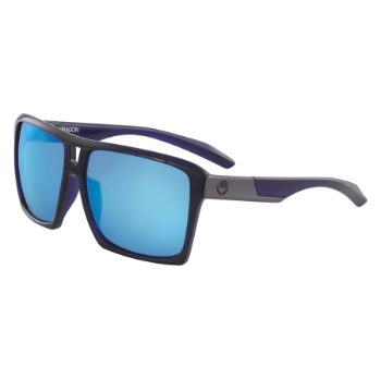 Dragon DR THE VERSE ION Sunglasses