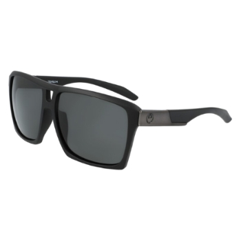 Dragon DR THE VERSE LL Sunglasses