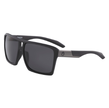 Dragon THE VERSE Sunglasses