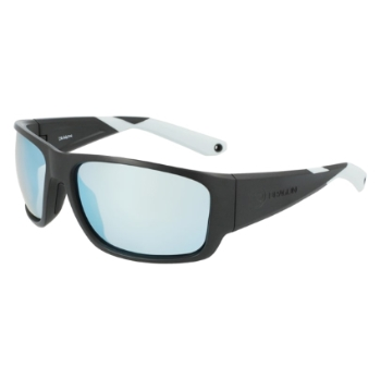 Dragon DR TIDAL X LL POLAR Sunglasses