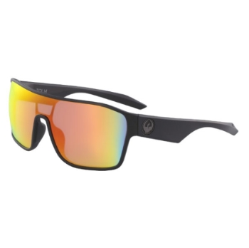 Dragon DR TOLM LL MI ION Sunglasses