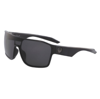 Dragon DR TOLM LL MI Sunglasses