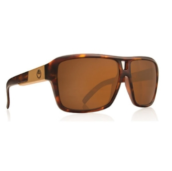 Dragon DR THE JAM POLAR 1 Sunglasses