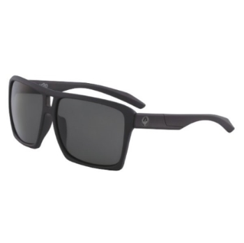 Dragon DR THE VERSE H2O NON-POLAR Sunglasses