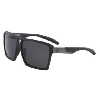 Dragon DR THE VERSE Sunglasses
