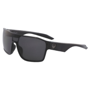 Dragon DR TOLM Sunglasses