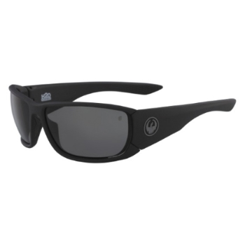 Dragon DR TOW IN H2O Sunglasses