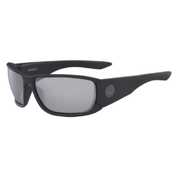 Dragon DR TOW IN ION Sunglasses