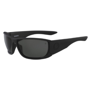 Dragon DR TOW IN POLAR Sunglasses