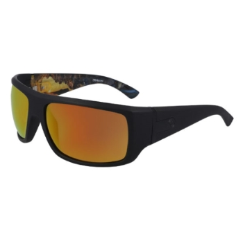 Dragon DR VANTAGE LL CLARK LITTLE POLAR Sunglasses