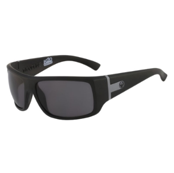 Dragon DR VANTAGE LL MI H2O Sunglasses