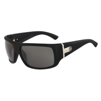 Dragon DR VANTAGE LL Sunglasses