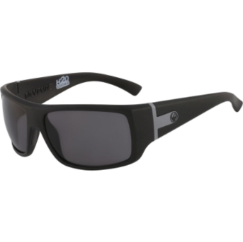 Dragon DR VANTAGE POLAR 4 Sunglasses