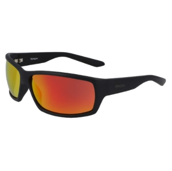 Dragon DR VENTURA XL ION Sunglasses