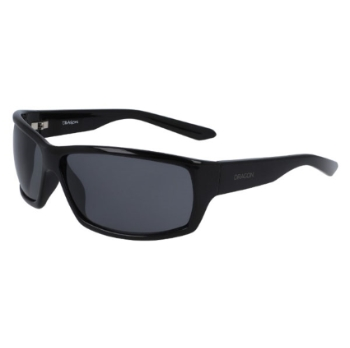 Dragon DR VENTURA XL Sunglasses