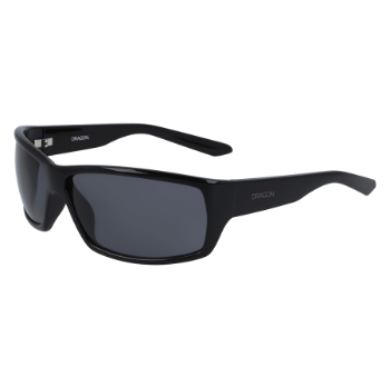 Dragon VENTURA Sunglasses