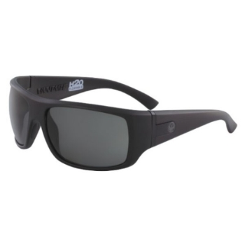 Dragon DR VANTAGE H2O NON POLAR Sunglasses