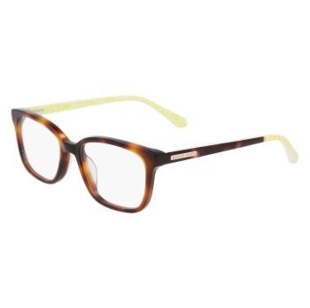 Draper James DJ1006 Eyeglasses