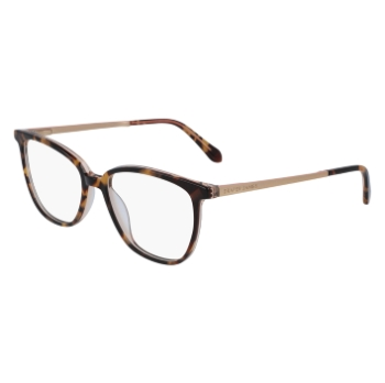 Draper James DJ5017 Eyeglasses