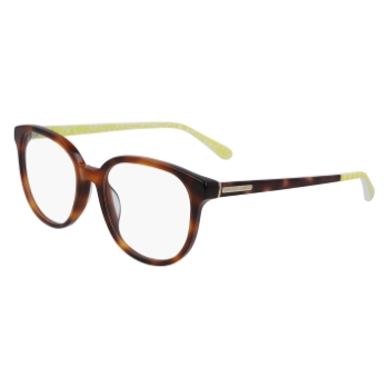 Draper James DJ5018 Eyeglasses
