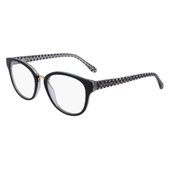 Draper James DJ5019 Eyeglasses