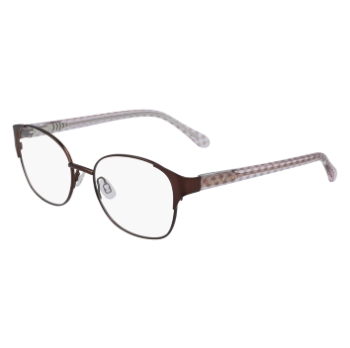 Draper James DJ5020 Eyeglasses