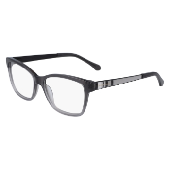 Draper James DJ5021 Eyeglasses