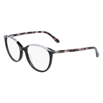 Draper James DJ5022 Eyeglasses