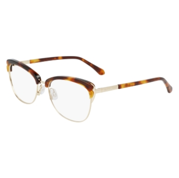 Draper James DJ5023 Eyeglasses