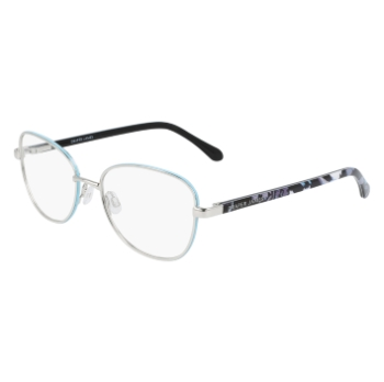Draper James DJ5024 Eyeglasses