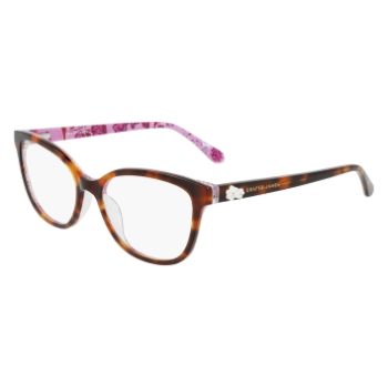 Draper James DJ5025 Eyeglasses